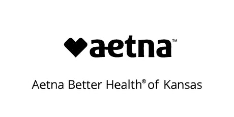 Executive Update - Aetna Better Health of Kansas tickets