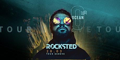 Ocean II ingressos