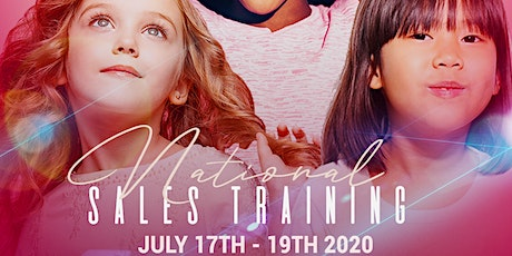 LIPSYNK JUNIOR AMBASSADORS   TAKES CHARLOTTE NC tickets