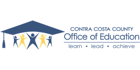 CA NGSS Workshop for Grades 6-12: 3-Dimension 5E Science Lesson Planning tickets