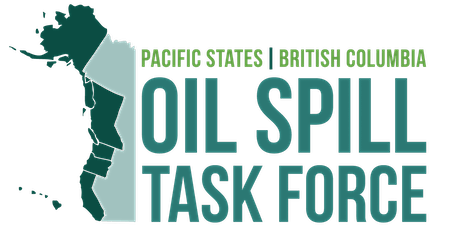Pacific States/British Columbia Oil Spill Task Force 2020 Annual Meeting tickets