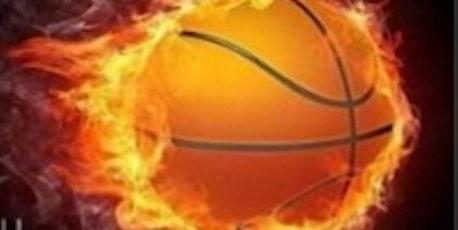 ASHF Pre Summer Basketball Tournament  tickets
