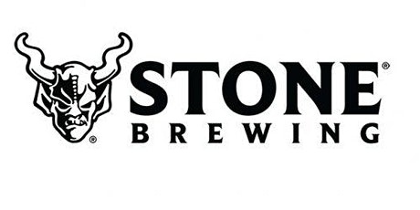 CWEA San Diego & Santa Ana River Basin Sections SYP at Stone Brewing tickets
