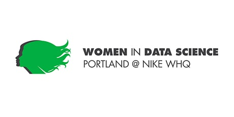 WiDS Portland @ NIKE World Headquarters tickets