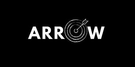 Arrow Day ingressos