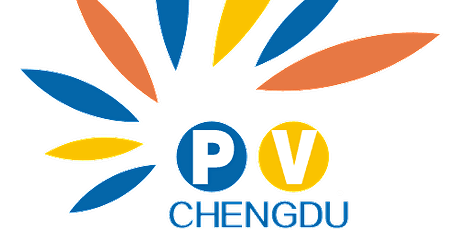 Chengdu Int'l Solar PV & Energy Storage Technology Exhibition 2021 tickets