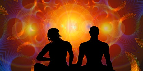 RefleXion Low Impact Meditative Yoga Session - Tuesdays 12:30-1:30pm tickets