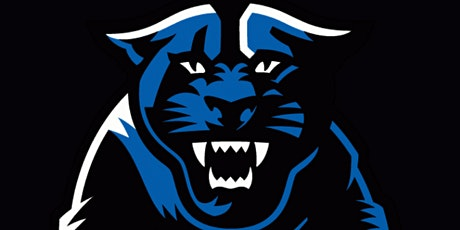 Panther Parlay tickets