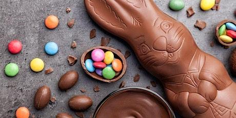 Sorrento Easter Egg Hunt 2020 tickets