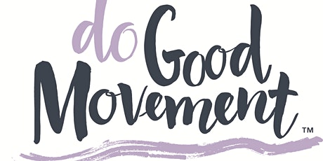 The Do Good Movement Adult Yoga & Kayaking  Summer Series at the Lake tickets