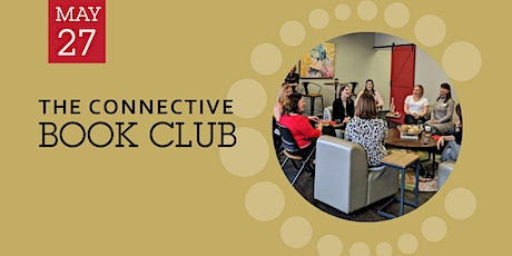 The Connective: Business Book Club tickets