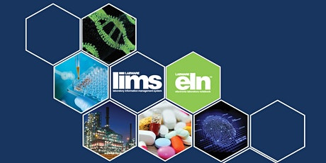 LabWare LIMS & ELN Pharmaceutical Road Show - Auckland tickets