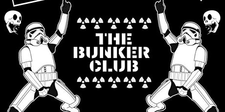 Channel 3 / Decry / The Bunker Club / in SLO tickets