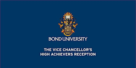 Vice Chancellor Awards | June 9 tickets