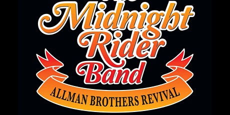 Which Ones Pink & The Midnight Rider Band @ The Canyon Agoura on 7/11/20 tickets