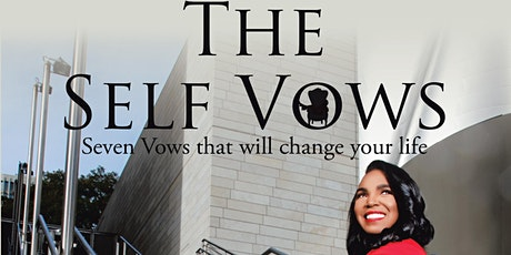 The Self Vows tickets