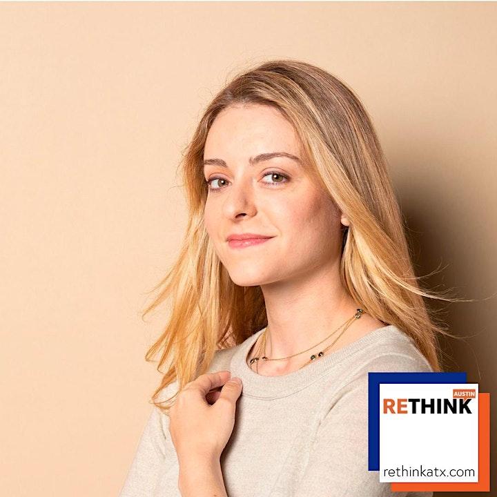 ReThink Austin 2020 image