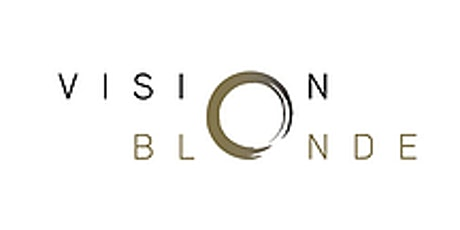 BLONDE MASTERED BY VISION BLONDE - Balayage / Foiling Patterns Bendigo tickets