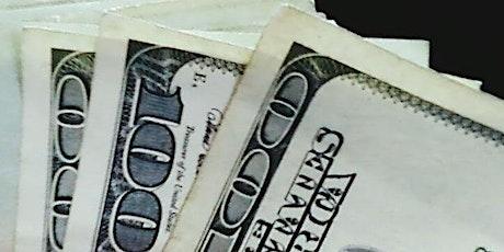Make More MONEY beyond Closing a Deal! tickets