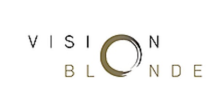 BLONDE MASTERED BY VISION BLONDE - Balayage / Foiling Patterns Wangaratta tickets