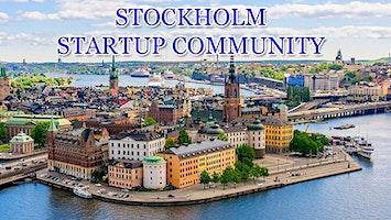 Stockholm%27s+Biggest+Business%2C+Tech+%26+Entrepre