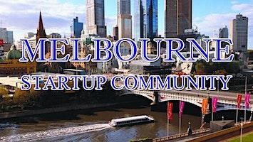 Melbourne+Biggest+Business%2C+Tech+and+Entrepre