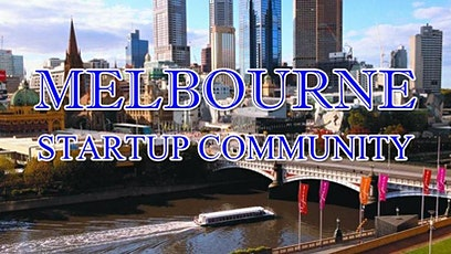 Melbourne Biggest Business, Tech and Entrepreneur Networking Event tickets