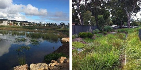 Stormwater South Australia Excellence Awards 2020 tickets