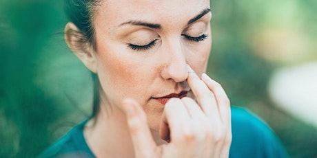 AVIGNON| Comprendre nos Emotions | Formation Méditation billets