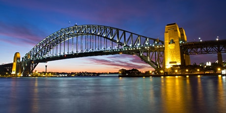 SYDNEY Miracle Meetings Sept 4-5 tickets