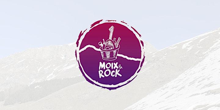 Imagen de Moix&Rock Festival