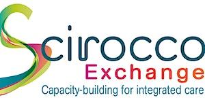 SCIROCCO Exchange Webinar