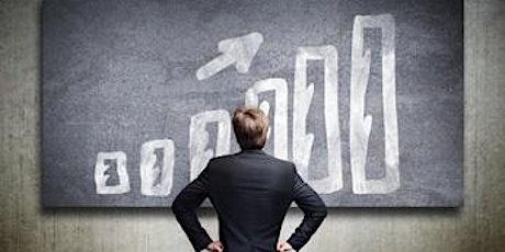 Vendre plus  du conseil en construisant une offre à forte valeur ajoutée billets