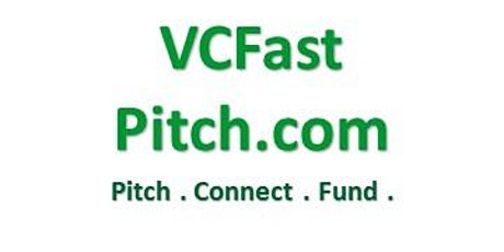 Virtual VC Fast Pitch tickets