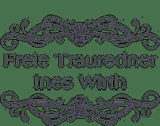Agentur Hochzeitsredner & Ausbildung logo