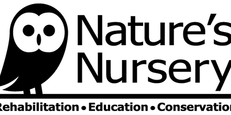Nature's Nursery Critter Camps (Age 6-8) tickets