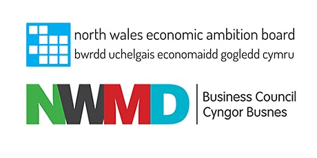 North Wales Growth Deal - Private Sector Session tickets