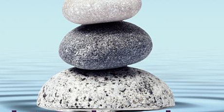 Online Manifestation Monday Meditation tickets
