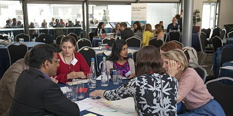 Bristol Health Partners Health Integration Team Conference tickets