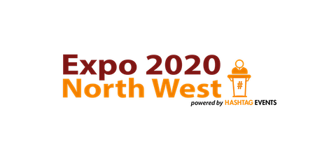 Expo North West 2020 tickets