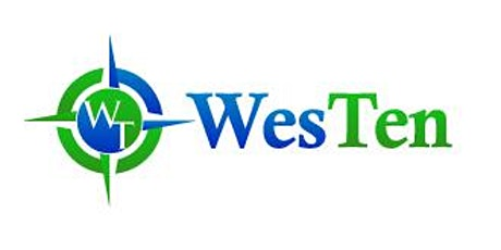 WesTen Stories Tour tickets