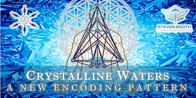 Crystalline Waters Activation – Melbourne