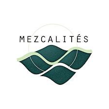 Mezcalités logo