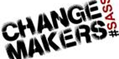 Changemakers: 'Breaking the Silence in a  health and social care context tickets