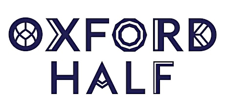 Oxford Half Marathon 2020 - Maggie's charity place  tickets