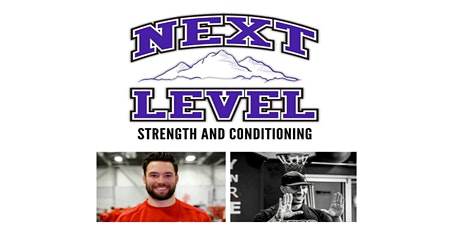 2020 Spring Strength and Conditioning Seminar tickets