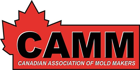 CAMM AGM/Dinner tickets