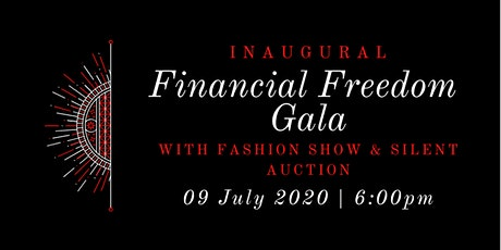 FACTS for Youth Financial Freedom Gala tickets