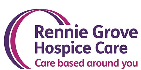 Rennie Grove's Autumn Business Breakfast tickets