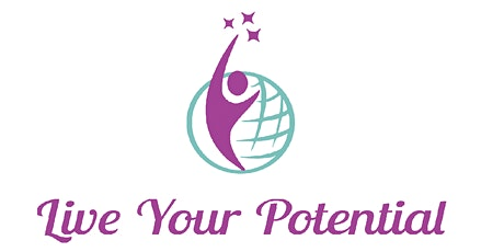 LYP Women's Leadership & Career Development Program tickets